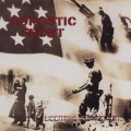 CDAgnostic Front / Liberty And Justice For... / Import USA