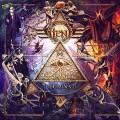 2LPTen / Illuminati / Vinyl / 2LP
