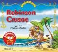 CDEislerová Jana / Robinson Crusoe