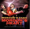 2CDMordor's Gang / Mordor's Heart / 2CD
