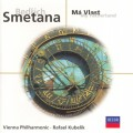 CDSmetana Bedřich / Má vlast / R.Kubelík / Vienna Philharmonic