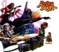 LPMonster Truck / True Rockers / Vinyl