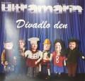 CDUltramarin / Divadlo den