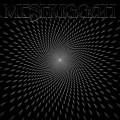 LPMeshuggah / Meshuggah / Vinyl / MLP