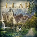 2LPLeah / Quest / Vinyl / 2LP
