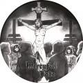LPMercyful Fate / Beginning / Vinyl / Picture
