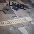 LPLooper / Offgrid: Offline / Vinyl