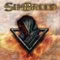 LPSinbreed / IV / Vinyl