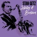LPGetz Stan / Lullaby Of Birdland / Vinyl