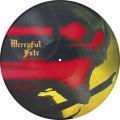 LPMercyful Fate / Melissa / Vinyl / Picture