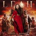 CDLeah / Kings & Queens