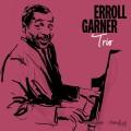 LPGarner Erroll / Trio / Vinyl