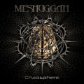 2LPMeshuggah / Chaosphere / Vinyl / 2LP