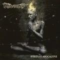 LPMonstrosity / Spiritual Apocalypse / Reedice / Vinyl