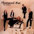 2LPFleetwood mac / Dance / Vinyl / 2LP