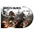 LPBeast In Black / Berserker / Vinyl / Picture