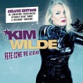 2CDWilde Kim / Here Come The Aliens / DeLuxe / 2CD