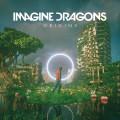 2LPImagine Dragons / Origins / Vinyl / 2LP