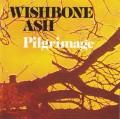 CDWishbone Ash / Pilgrimage