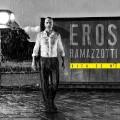 CDRamazzotti Eros / Vita Ce N'L / Digisleeve