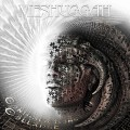 2LPMeshuggah / Contradictions Collapse / Vinyl / 2LP