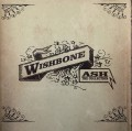CDWishbone Ash / Collection
