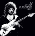 2DVD/2CDBlackmore Ritchie / Ritchie Blackmoore Story / 2DVD+2CD