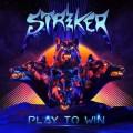 LPStriker / Play To Win / Vinyl