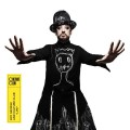 CDBoy George & Culture Club / Life / DeLuxe Edition