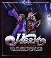 DVDHeart / Live In Atlantic City