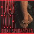2LPSpringsteen Bruce / Human Touch / Vinyl / 2LP