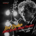 CDDylan Bob / Bootleg Series 14:More Blood,More Tracks