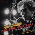 6CDDylan Bob / Bootleg Series 14:More Blood,More Tracks / 6CD