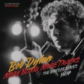 2LPDylan Bob / Bootleg Series 14:More Blood,More Tracks / Vinyl / 2LP