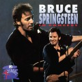 2LPSpringsteen Bruce / Mtv Plugged / Vinyl / 2LP