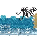 LPArcade Fire / Arcade Fire / Vinyl / EP