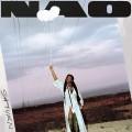 CDNAO / Saturn / Vinyl