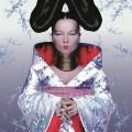 LPBjork / Homogenic / Ltd. Deluxe / Vinyl