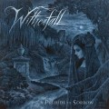 2LPWitherfall / Prelude To Sorrow / Vinyl / 2LP