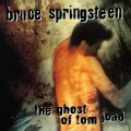 LPSpringsteen Bruce / Ghost Of Tom Joad / Vinyl