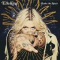 2LPKing Elle / Shake The Spirit / Vinyl / 2LP