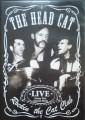 DVDHead Cat / Rockin'The Cat Club