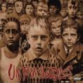2LPKorn / Untouchables / Vinyl / 2LP