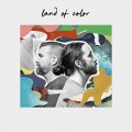 CDLand Of Color / Land Of Color / EP