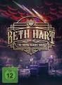 DVDHart Beth / Live At The Royal Albert Hall