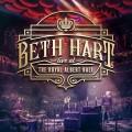2CDHart Beth / Live At The Royal Albert Hall / 2CD