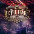 3LPHart Beth / Live At The Royal Albert Hall / Vinyl / 3LP