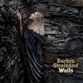 CDStreisand Barbra / Walls
