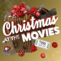 CDZiegler Robert / Christmas At The Movies