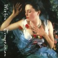 CDWithin Temptation / Enter / Dance